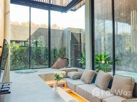 3 Bedrooms Villa for sale in Si Sunthon, Phuket Costela Villas
