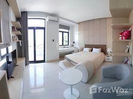 3 Bedrooms Villa for sale in Giang Dien, Dong Nai 1 trệt 2 lầu 1 tỷ 8, giá F0, khu đô thị Sala thứ 2, với 700 căn nhà phố và biệt thự
