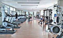 Photos 3 of the 健身房 at Lumpini Park Rama 9 - Ratchada