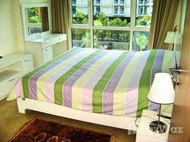 1 Bedroom Condo for rent in Nong Prue, Pattaya The Cliff Pattaya