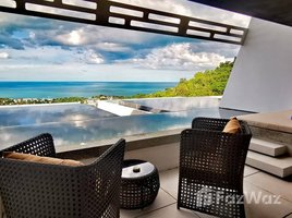 2 Schlafzimmern Immobilie zu vermieten in Bo Phut, Surat Thani Aqua Samui Duo