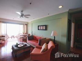 2 Bedrooms Condo for sale in Hua Hin City, Hua Hin Springfield Beach Resort