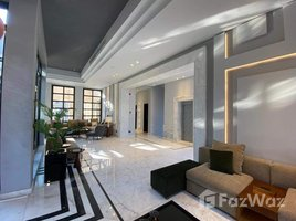 Studio Apartment for rent in The 5th Settlement, Cairo Hyde Park