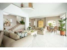 5 Habitaciones Departamento en venta en , Jalisco 6.5 KM Carr. 200 Vallarta-Melaque PH