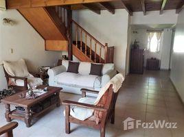 3 Habitaciones Casa en venta en , Buenos Aires FRENCH, DOMINGO (OESTE) al 1600, Del Viso - Gran Bs. As. Noroeste, Buenos Aires