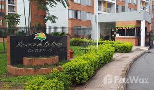3 Habitaciones Propiedad en venta en , Santander CRA 15 # 18-70 TORRE 1 APTO 502 ETAPA 1