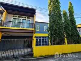 4 Bedrooms House for sale in Si Sunthon, Phuket Nice 4BR House in Thalang