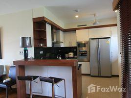 12 Bedrooms Villa for sale in Sam Sen Nai, Bangkok Luxurious House in Sam Sen Nai for Sale