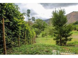 N/A Terreno (Parcela) en venta en Vilcabamba (Victoria), Loja Vilcabamba, Loja, Address available on request