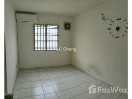 Johor Pulai Gelang Patah, Johor 4 卧室 联排别墅 租
