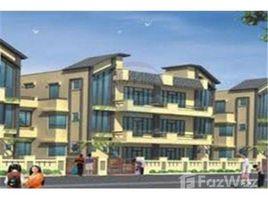 Haryana Gurgaon Southend Uppals - Sohna Road 5 卧室 房产 售