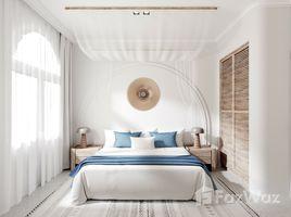 ขายวิลล่า 2 ห้องนอน ใน ป่าคลอก, ภูเก็ต ยูโทเปีย ยามู