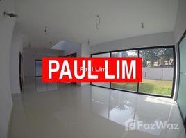 4 Bedrooms House for sale in Padang Masirat, Kedah Pulau Tikus