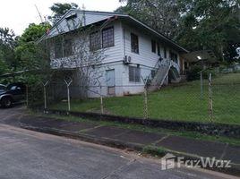 3 Bedrooms House for sale in Ancon, Panama ANCON. LOS RIOS, Panamá, Panamá