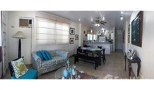 4 Bedrooms Property for sale in Salinas, Santa Elena Costa de Oro - Salinas