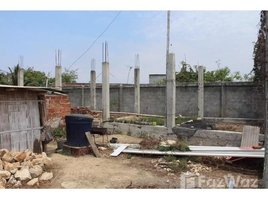 Guayas General Villamil Playas Home Construction Site For Sale in Playas, Playas, Guayas N/A 房产 售
