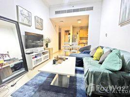 1 Bedroom Apartment for sale in , Dubai Mayfair Residency