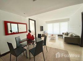 2 Bedrooms Apartment for rent in San Francisco, Panama CALLE PUNTA CHIRIQUI