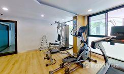 Photos 2 of the Communal Gym at Zenith Place Sukhumvit 42
