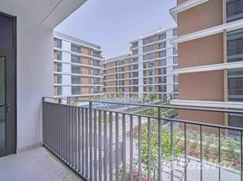 1 Bedroom Apartment for sale in , Dubai Park Point