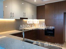 2 Bedrooms Apartment for sale in Vida Residence, Dubai Vida Residence 3