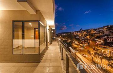 Gorgeous duplex in Loja. $209.000 in El Tambo, Loja