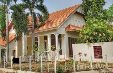 Baan Warangkool Klong 3 in Khu Khot, Pathum Thani