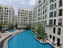 1 Bedroom Condo for sale at in Samrong Nuea, Samut Prakan - U244093