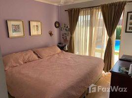 3 Schlafzimmern Haus zu verkaufen in Pirque, Santiago La Florida