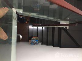 2 Bedrooms House for sale in Phuoc Long, Khanh Hoa Nhà 3 tầng Trương Hán Siêu, Phước Long, Nha Trang - Full nội thất gỗ xịn - chỉ 3,5 tỷ