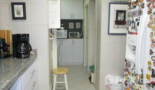 2 Habitaciones Propiedad en venta en , Cundinamarca CALLE 80 # 9 - 90