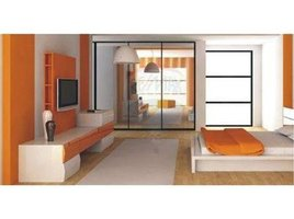 2 Bedrooms Apartment for sale in n.a. ( 913), Gujarat BOPAL STERLING CITY