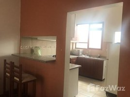 Imbabura Cotacachi House For Sale in Cotacachi, Cotacachi, Imbabura 3 卧室 屋 售