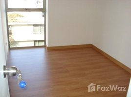3 Habitaciones Casa en alquiler en Miraflores, Lima SASSONE ESQ. TEODOSIO PARREÃ'O, LIMA, LIMA