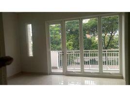 4 Bedrooms House for sale in Bantargebang, West Jawa Bekasi, Jawa Barat