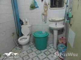 2 Bedrooms House for sale in Boeng Keng Kang Ti Muoy, Phnom Penh 2 bedrooms House For Sale in Chamkarmon