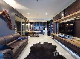 2 Bedrooms Condo for rent in Bang Khlo, Bangkok Star View