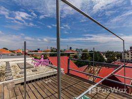 3 Bedrooms Townhouse for rent in Voat Phnum, Phnom Penh Other-KH-86251