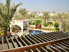 迪拜 Sector HT 6 卧室 房产 售