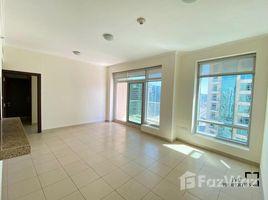 1 Bedroom Apartment for sale in Burj Views, Dubai Burj Views B