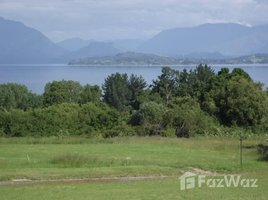 Los Rios Futrono Lago Ranco, Los Rios, Address available on request N/A 土地 售