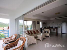 2 Bedrooms Condo for sale in Nong Kae, Hua Hin Baan Sangchan