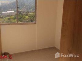 2 Habitaciones Apartamento en venta en , Antioquia STREET 72 # 65B 60