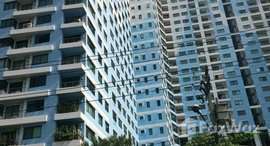 Available Units at Supalai Premier Place Asoke