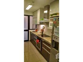 2 Habitaciones Casa en venta en Miraflores, Lima JOSÉ PARDO, LIMA, LIMA