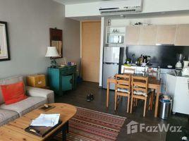 2 ห้องนอน บ้าน ขาย ใน พระโขนงเหนือ, กรุงเทพมหานคร เดอะ ลอฟท์ เอกมัย