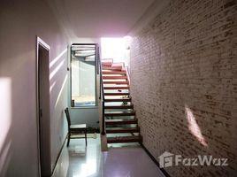 4 Quartos Apartamento à venda em Vinhedo, São Paulo Vinhedo