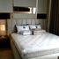 1 Bedroom Property for rent in Khlong Toei Nuea, Bangkok The Esse Asoke
