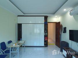 3 Phòng ngủ Nhà phố bán ở Vạn Quán, Hà Nội 3 Bed Townhouse in Van Quan