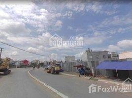 N/A Land for sale in An Lac, Ho Chi Minh City Đất 80m2 MT Lê Cơ, Bình Tân, Sổ Hồng Riêng, XDTD, giá 1tỷ6/nền, thổ cư 100%, LH: +66 (0) 2 508 8780 Bảo